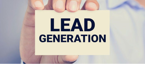 lead-generation-for-home-remodeling-companies