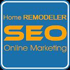 Home Remodeler SEO