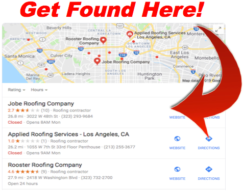 local-seo-google-maps-marketing-denver-colorado