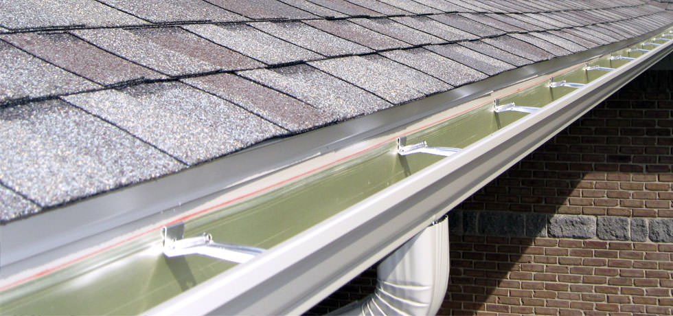 Gutters-Installation-Companies-SEO-Marketing