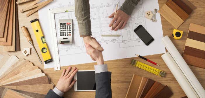 SEO-Marketing-for-General-Contractor-Companies