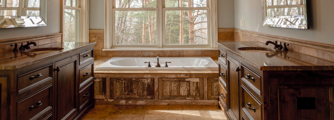 SEO-Marketing-for-Remodeling-Contractors