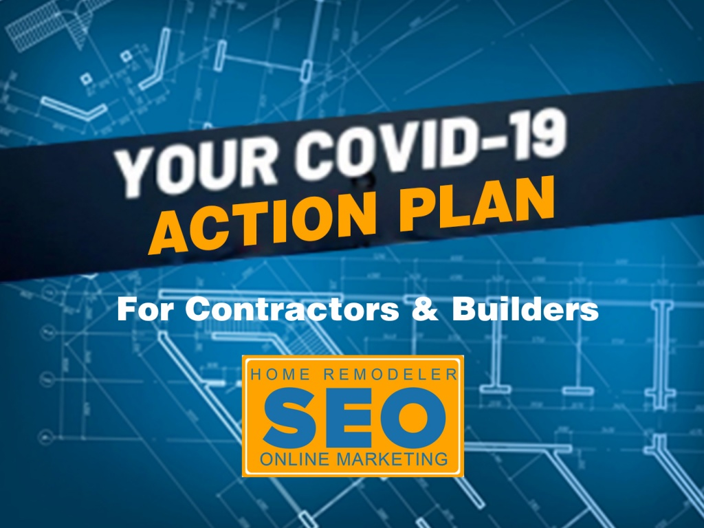 COVID-19-Marketing-Plan-for-Contractors-and-Builders